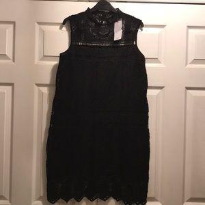 NWT Mango dress